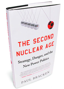 Second-Nuclear-Age